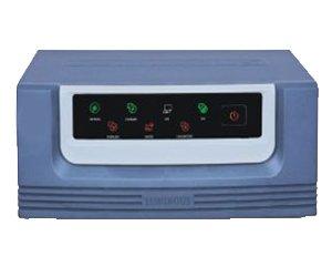 Luminous Eco Watt 850VA Home UPS inverter