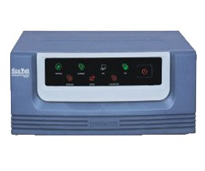Luminous Eco Volt 700VA Home UPS inverter