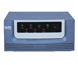 Luminous Eco Volt 1650VA Home UPS inverter