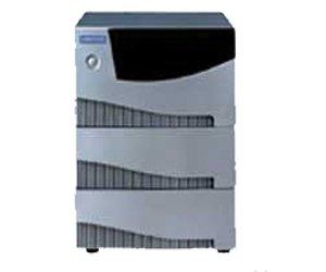Luminous Cruze 2000VA UPS inverter